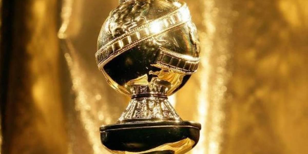 Veja quando vai ser o Globo de Ouro 2019
