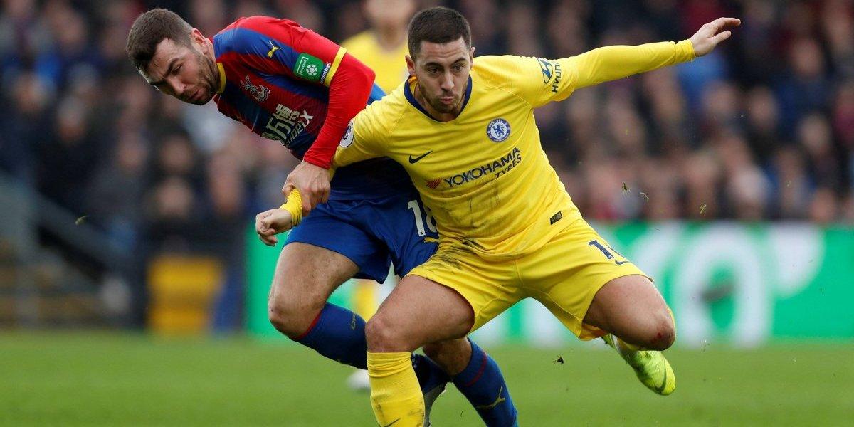 Campeonato Inglês: onde assistir ao vivo online o jogo Chelsea x Southampton