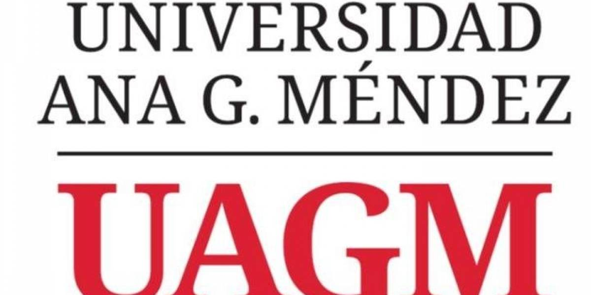 Cambio de nombre en universidades de sistema Ana G. Méndez