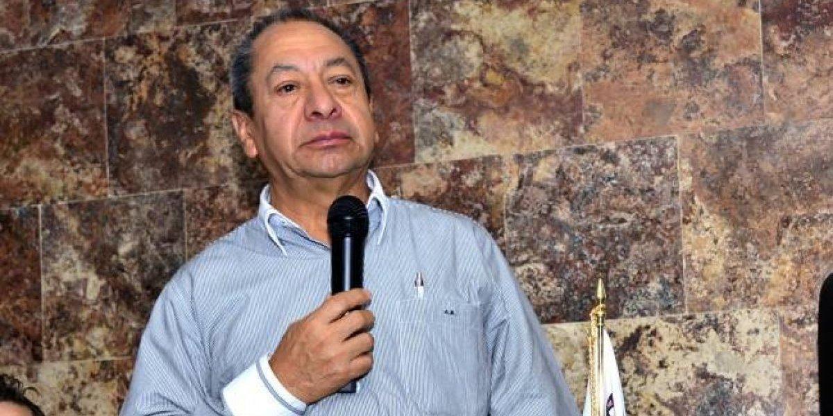 Fallece Alberto Reyes, dueño de la empresa de guantes Cleto Reyes
