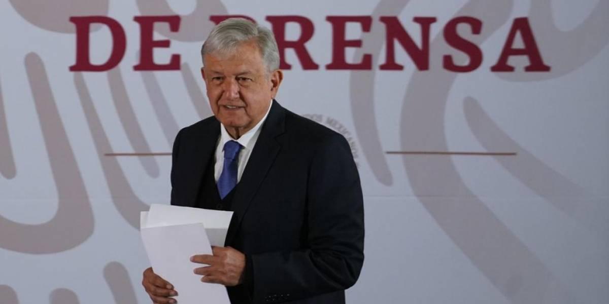 La errónea postura del gobierno de AMLO ante la renovación de la dictadura en Venezuela