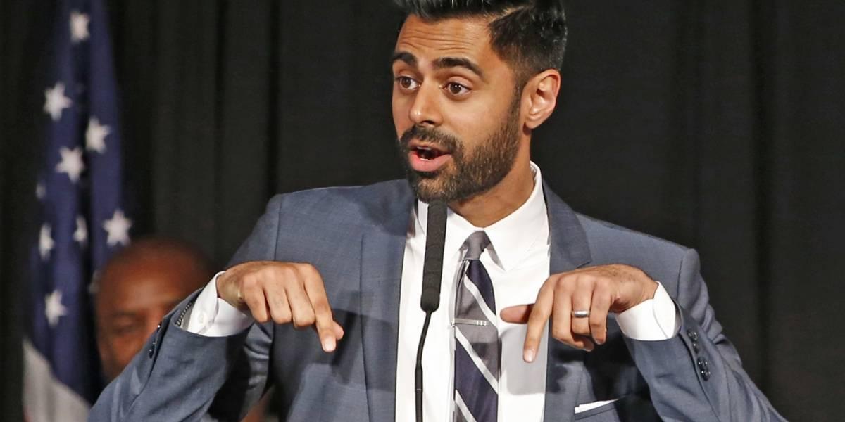 Criticó al príncipe heredero y lo sacaron de Netflix: polémica por rutina humorística censurada en Arabia Saudí