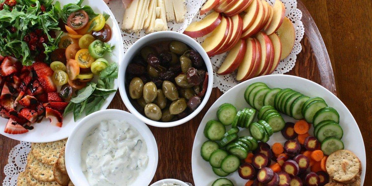 3 dicas simples que ajudam a manter níveis baixos de colesterol