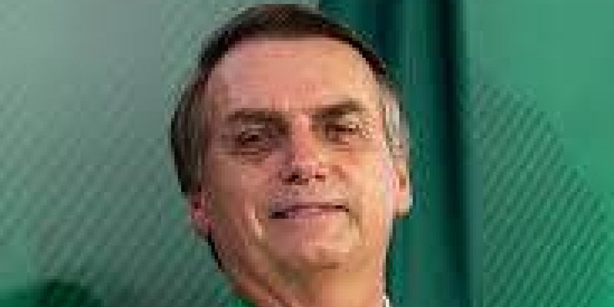 """Con """"Dios por encima de todo"""": las principales medidas del """"capitán"""" Bolsonaro"""