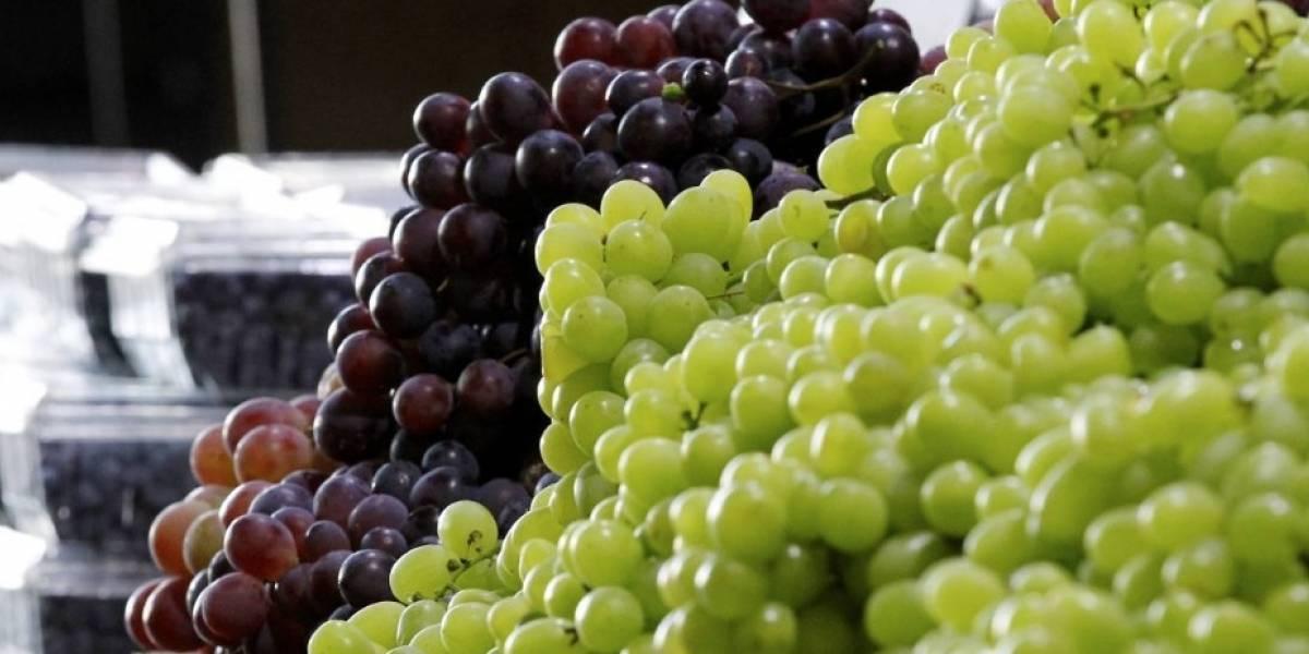 Niño de tres años murió tras atragantarse con una uva durante la celebración de Año Nuevo