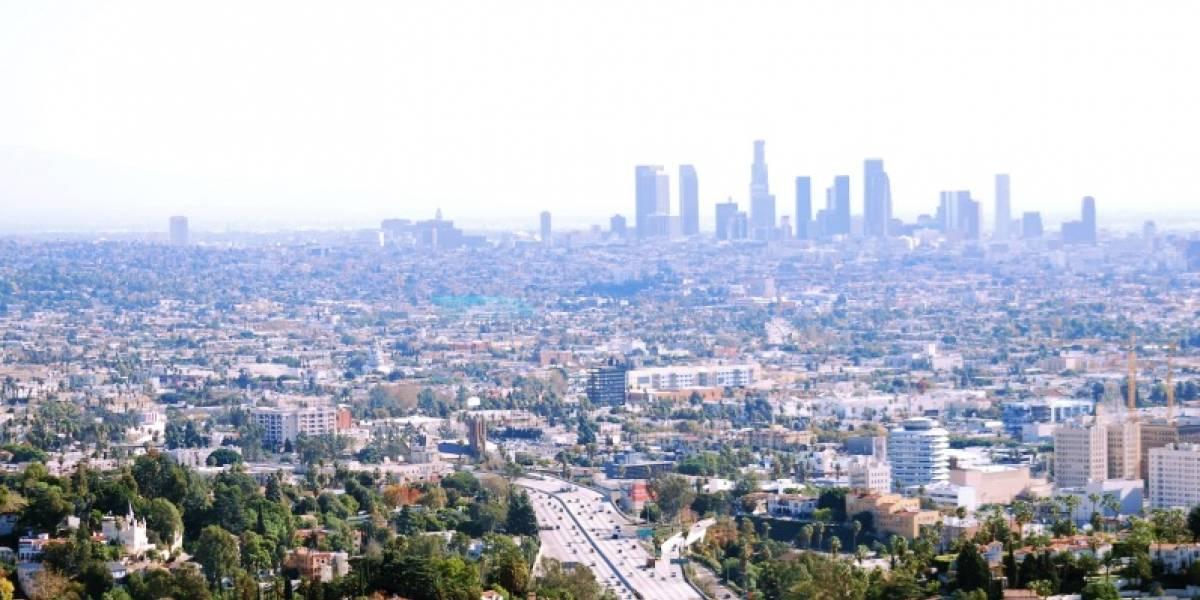 Los Ángeles lanza aplicación de alerta para detectar terremotos