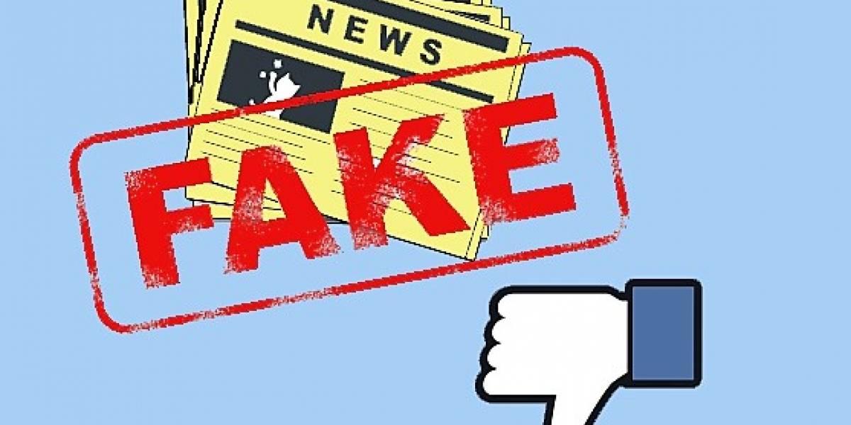 Las fake news invadieron Chile durante el 2018: conoce las más difundidas