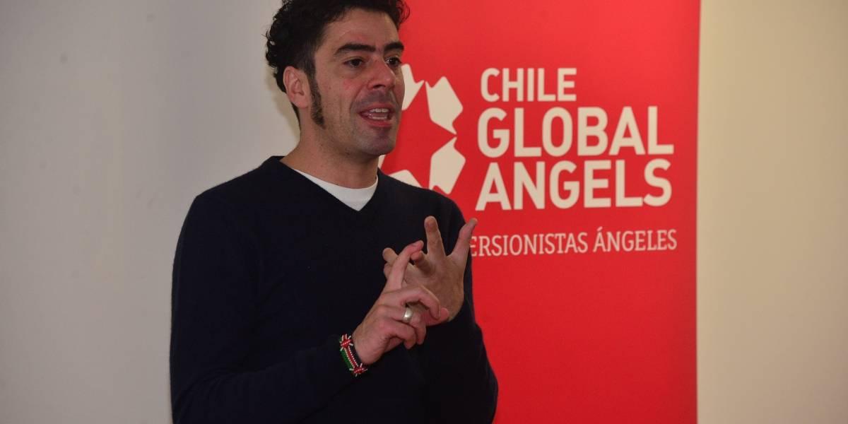 """Gabriel Gurovich: """"El e-commerce local debe aprovechar la especificidad y la cercanía cultural de América Latina"""""""