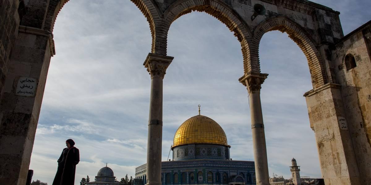 Tras la salida de Israel y EU, ¿qué países quedan en la Unesco?