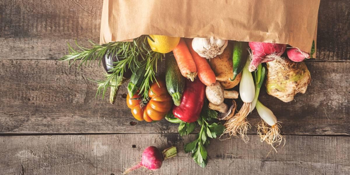 Buscan crear ruta gastronómica del noroeste para promocionar restaurantes