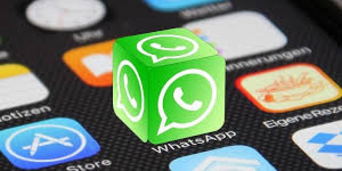 Mudança radical: Veja como deve ficar o WhatsApp com o recurso 'modo escuro'