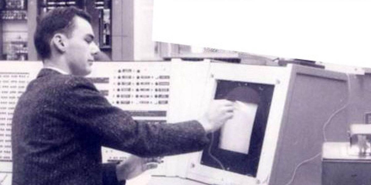 Larry Roberts, co-fundador de la internet, ha muerto