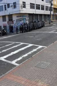 manifestacionmejia-ceca8b25177ce3fdbb7ce7cb6424ba1a.jpg