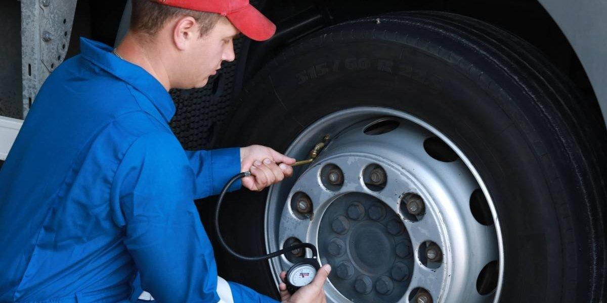 Las ventajas de comprar los neumáticos en servitecas