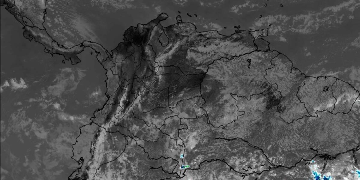 Así aumentará la temperatura en todo el país por posible llegada del fenómeno de El Niño