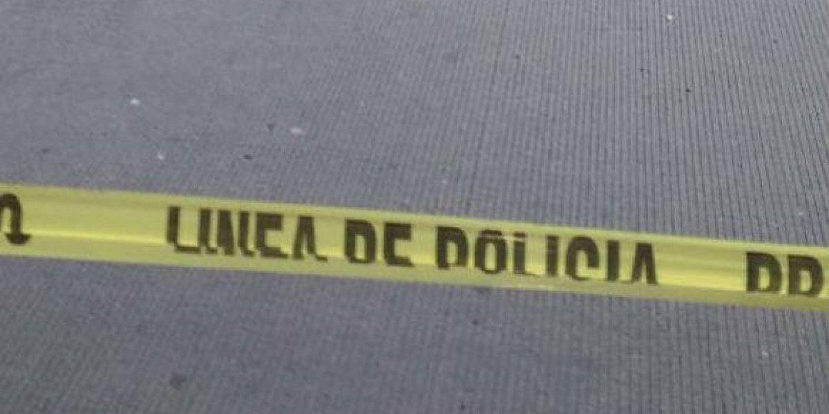 Confirman muerte de Perfecto Hernández, síndico municipal de Tlaxiaco