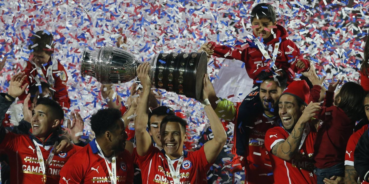 Sudamericano, Copa América, Mundial y más: El calendario de los eventos deportivos que animarán el 2019