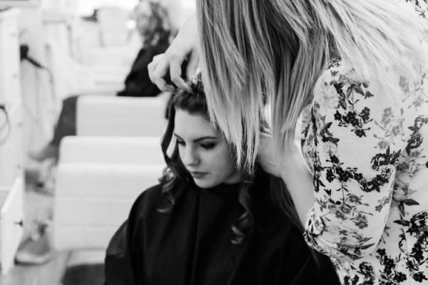 Qué significa soñar con cortarse el pelo