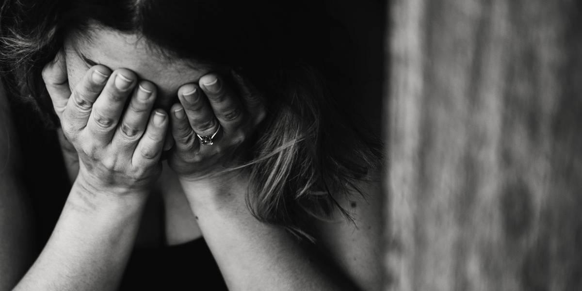 Una mujer es acosada en Twitter cada 30 segundos, revela estudio