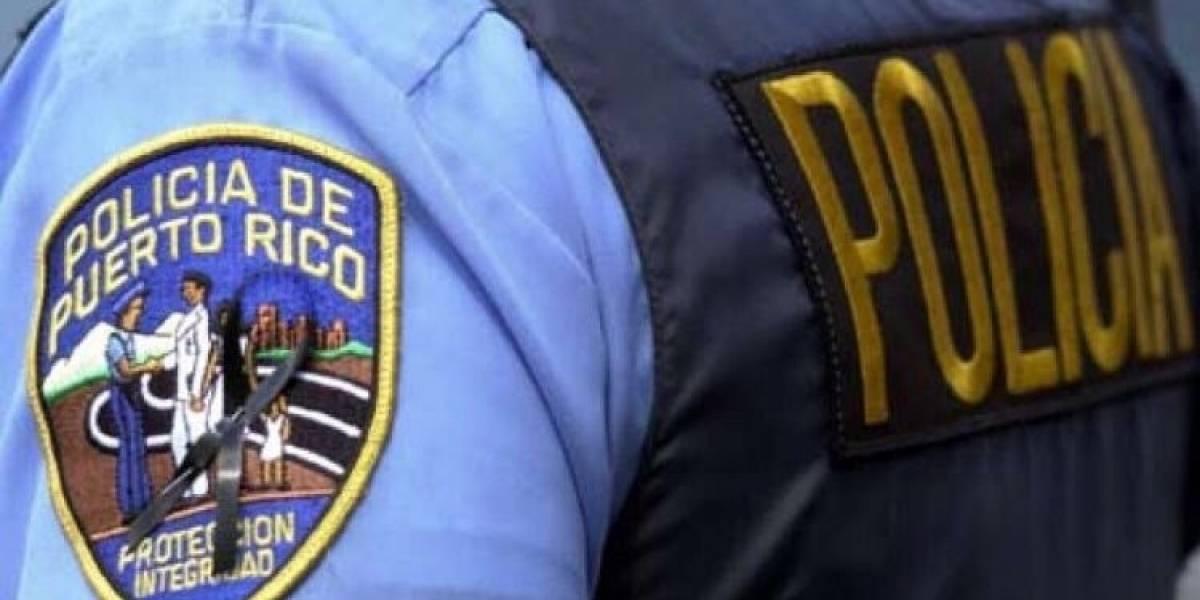 Legisladores populares presentan plan de acción para atajar incidencia de violencia
