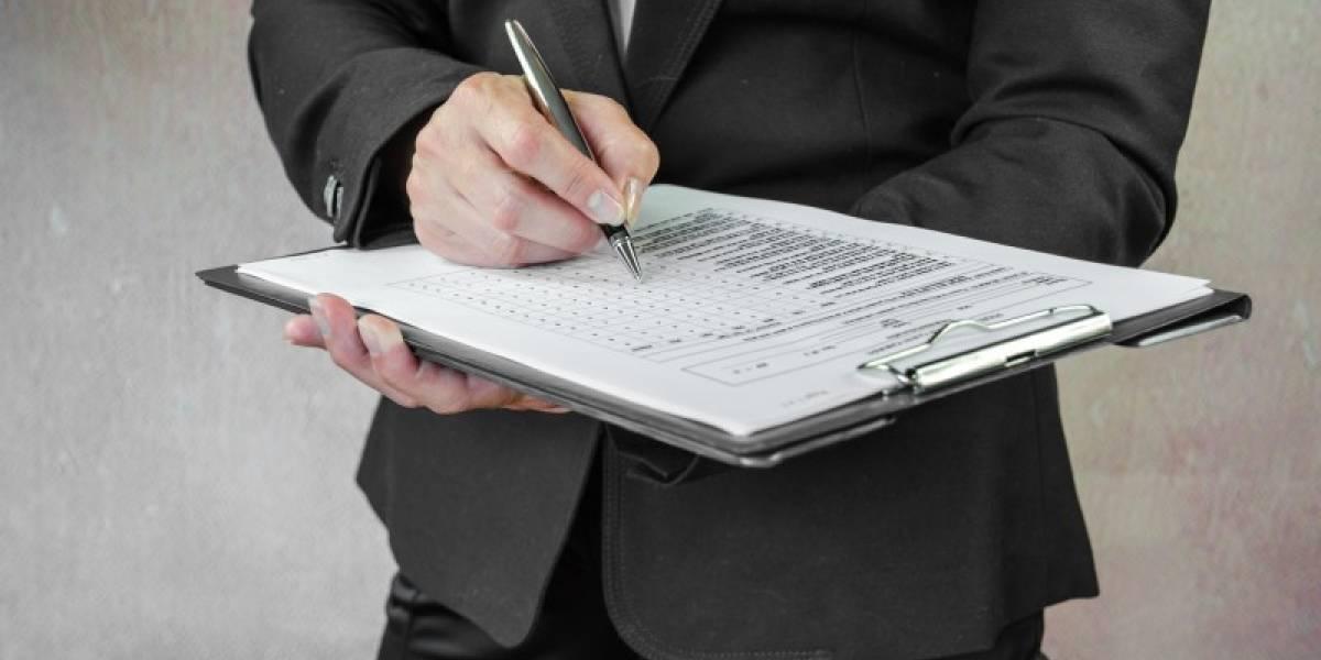 Encuestas en tela de juicio: expertos evalúan sus resultados y metodologías