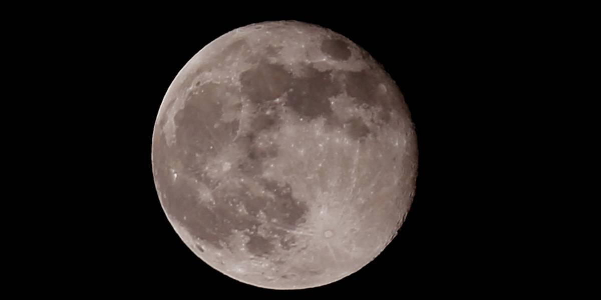 ¿Qué significa que China haya aterrizado en la cara oculta de la Luna?