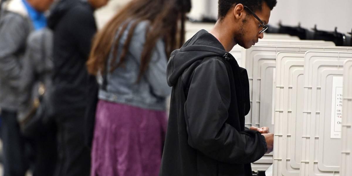 Elecciones 2019: ¿qué se elige en el Mundo durante este año?