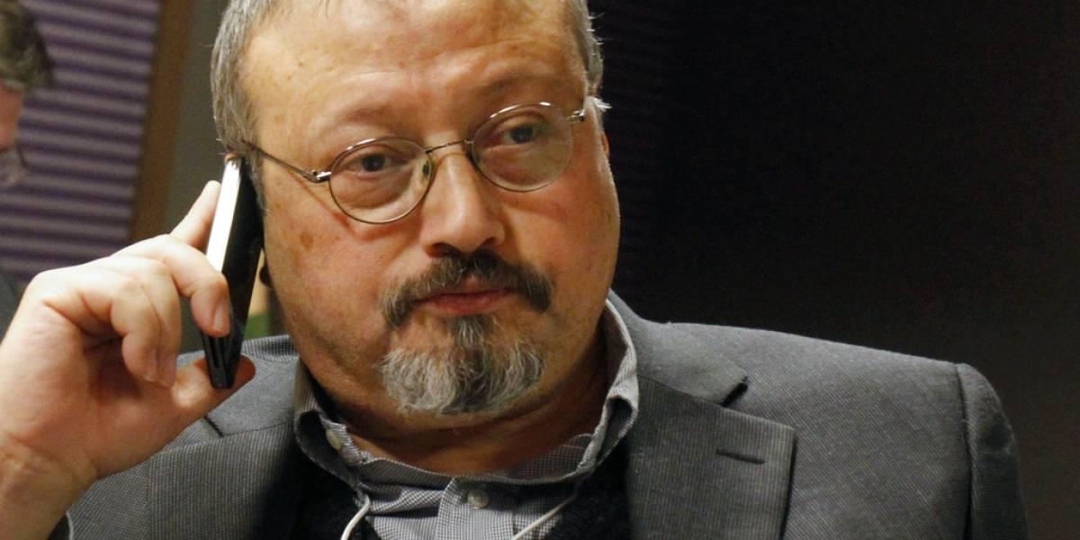 Arabia Saudita: piden pena de muerte para sospechosos en el asesinato de Khashoggi