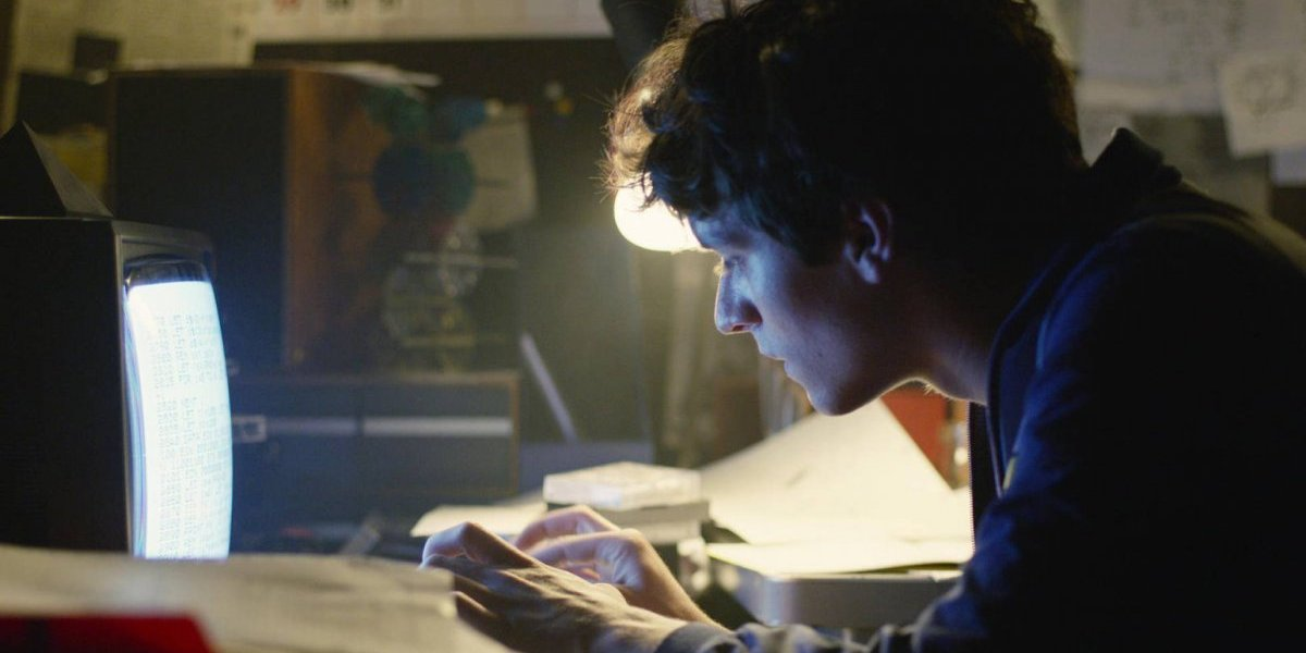 Bandersnatch: este é o final secreto que os fãs do filme interativo da Netflix encontraram