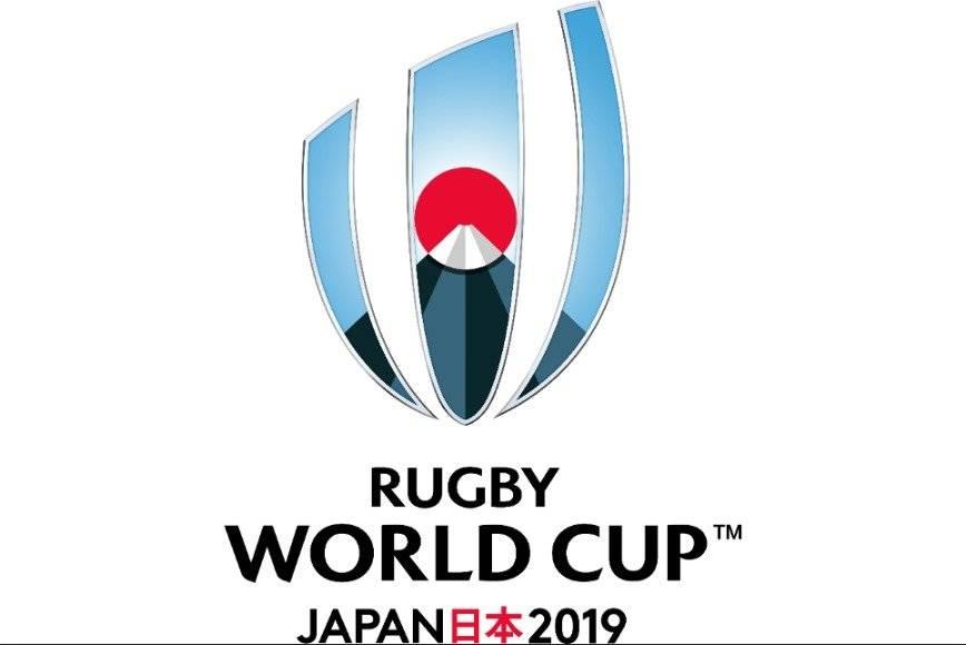 Se viene la acción del rugby / imagen: Rugby Union