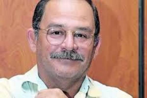 Rafael Correa reaccionó ante el llamado de Fiscalía a declarar por caso Fausto Valdiviezo