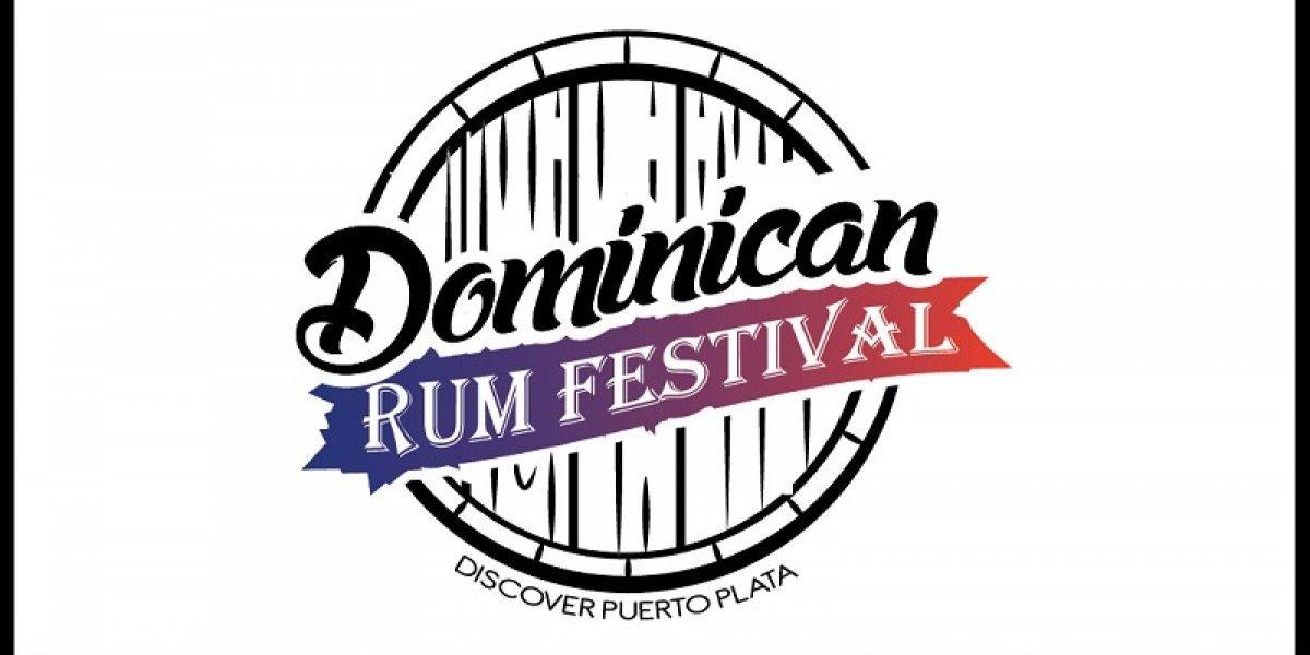"""""""Dominican Rum Festival"""" será del 19 al 20 de julio"""