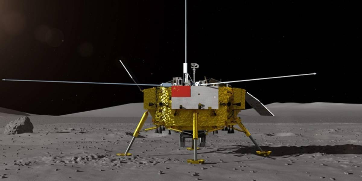 La cara oculta de la luna: ¿Qué es y por qué fue tan complejo llegar?