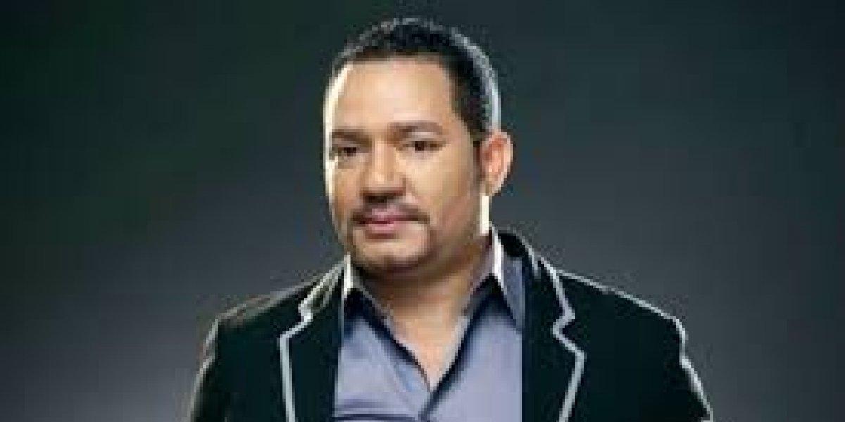 Frank Reyes aclara incidente con Digesett