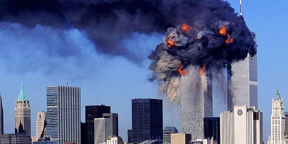 Hackers amenazan con revelar la verdad sobre ataque al WTC si no les dan bitcoins