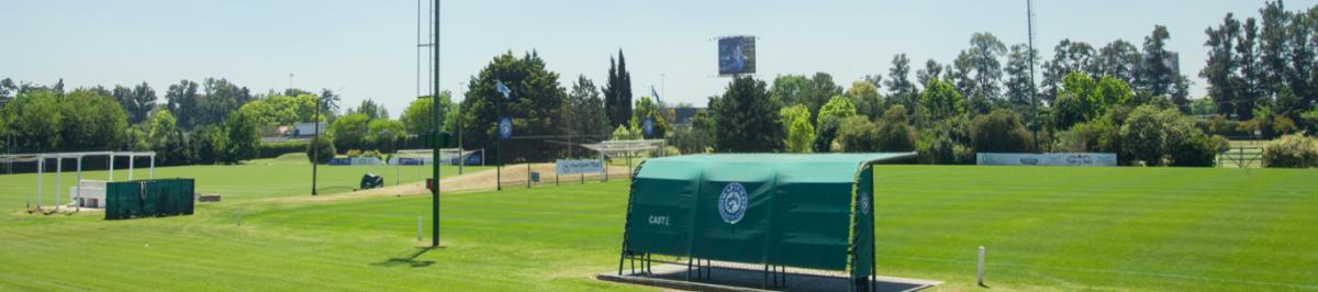 El campo de concentración de los albos / imagen: Sitio web Mapuche Country Club