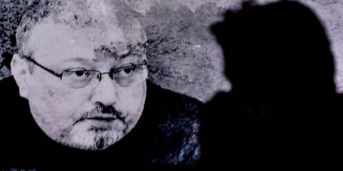 Empieza el juicio del caso Khashoggi en Arabia Saudita