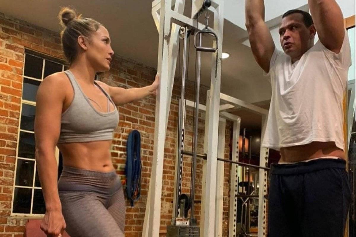 como acelerar el metabolismo