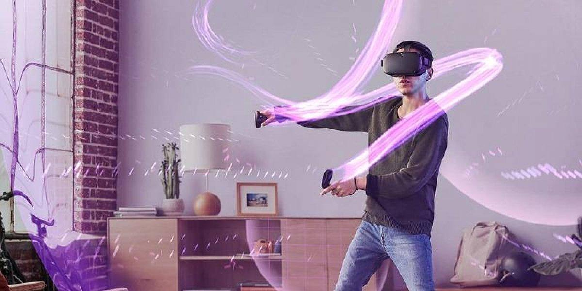 5 gadgets más esperados  de 2019