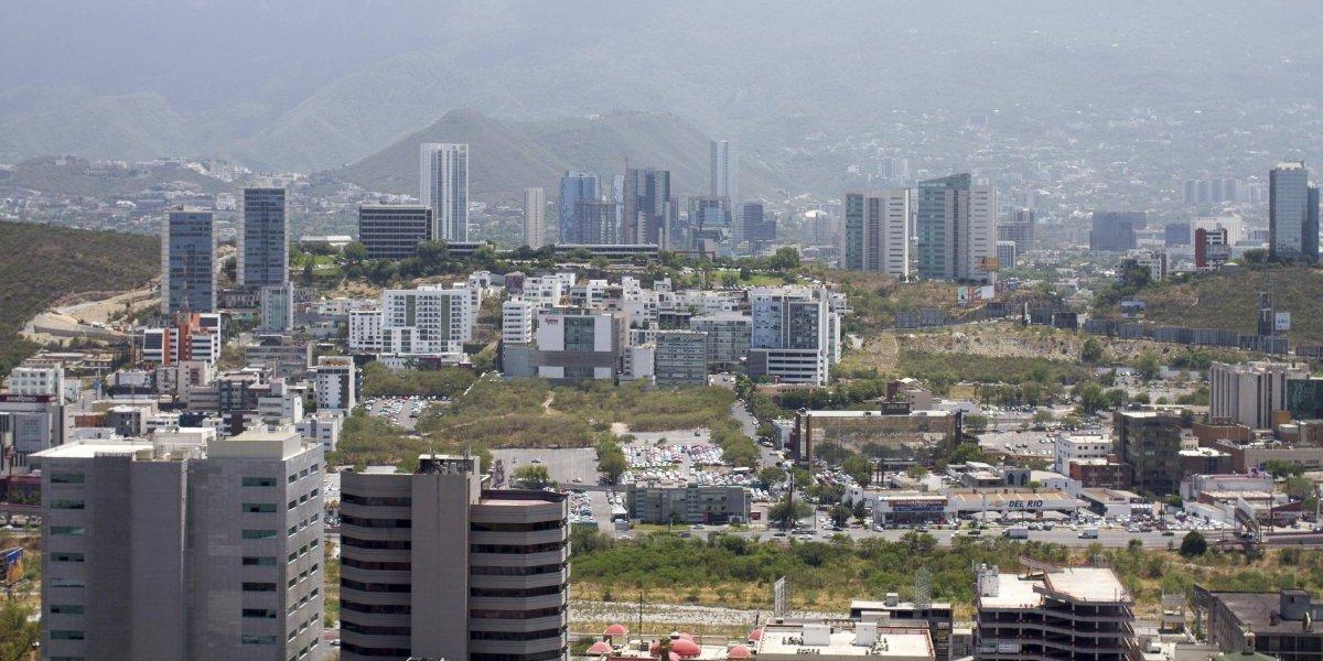 Se regula la calidad del aire en el estado de Nuevo León