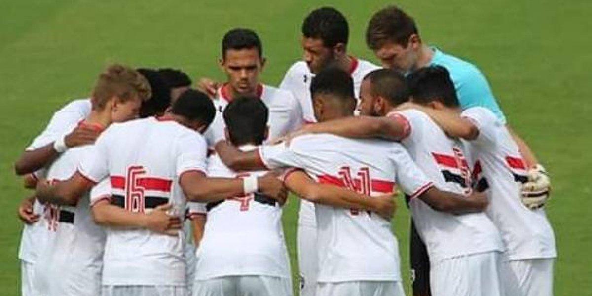 Copa São Paulo 2019: onde assistir ao vivo online o jogo Ferroviária x São Paulo pela terceira fase