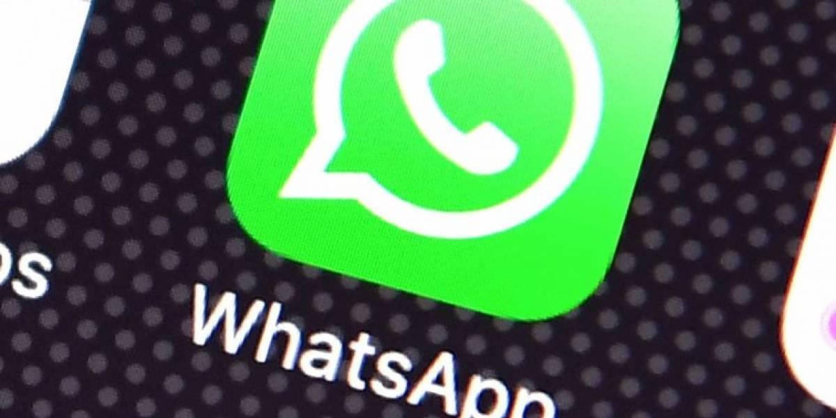 As 5 novidades que o WhatsApp prepara neste 2019