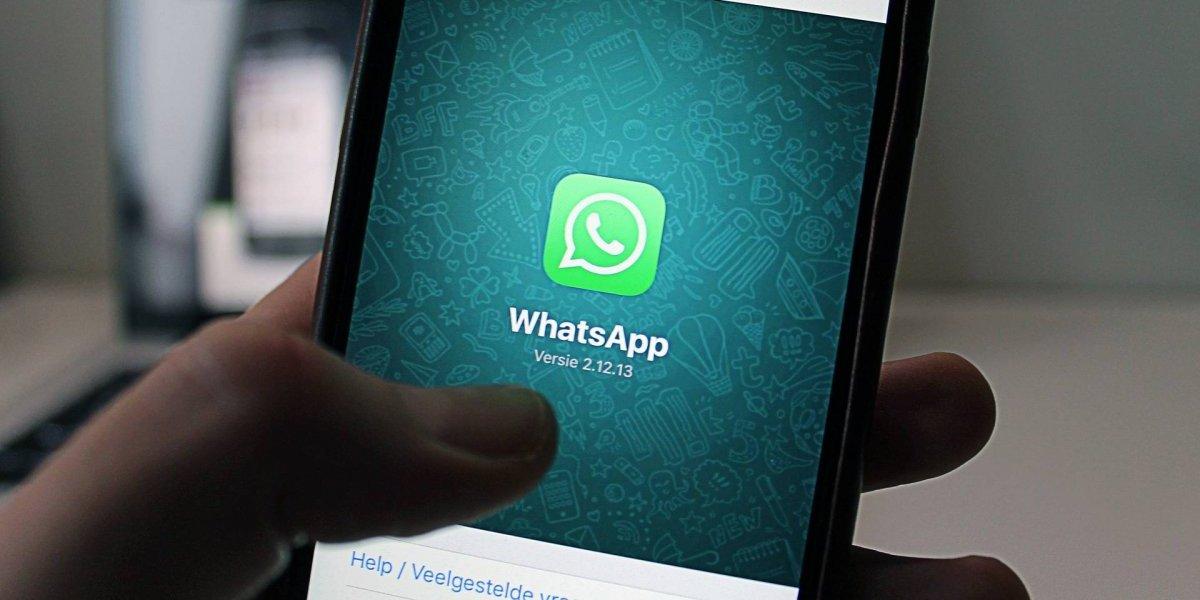 ¿WhatsApp causa adicción?