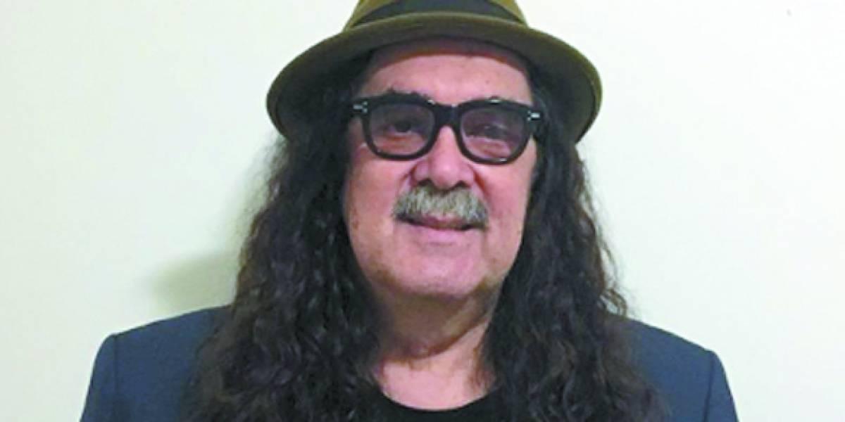 Artistas e personalidades se manifestam sobre morte de Moraes Moreira