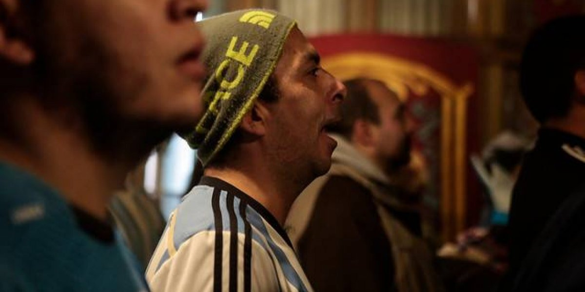 Brutal ataque a chileno residente en Argentina: sus vecinos lo mataron con un destornillador y un fierro