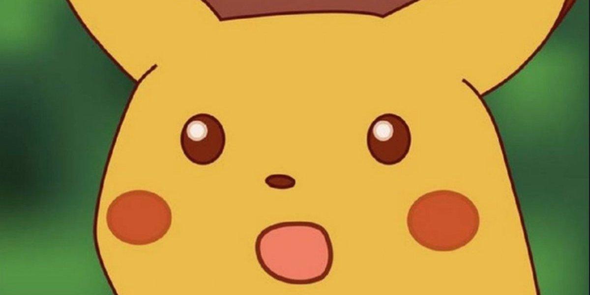 Caso Pokemón: Incautan 200 dosis de éxtasis en forma de Pikachu en Concepción