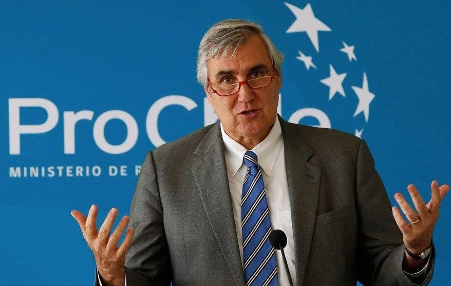 Jorge O