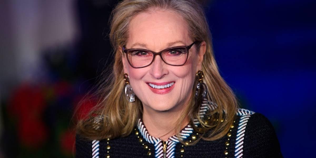 Golden Globes 2019: ¿Dónde, cuándo y a qué hora ver en vivo?