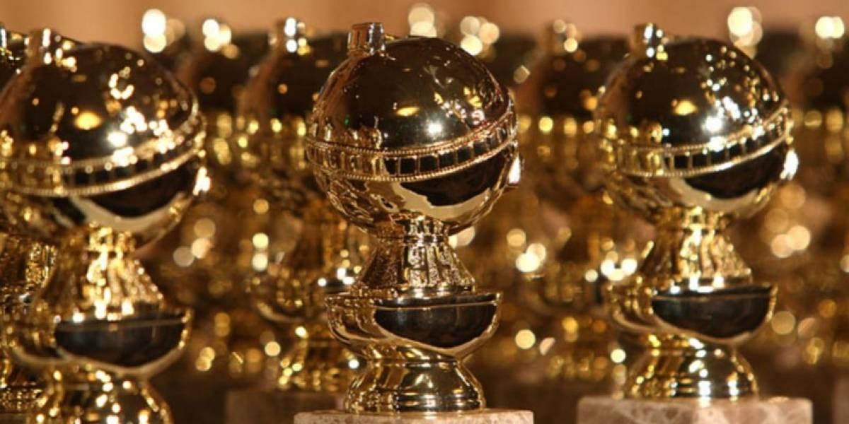Indicados ao Globo de Ouro 2020 são anunciados