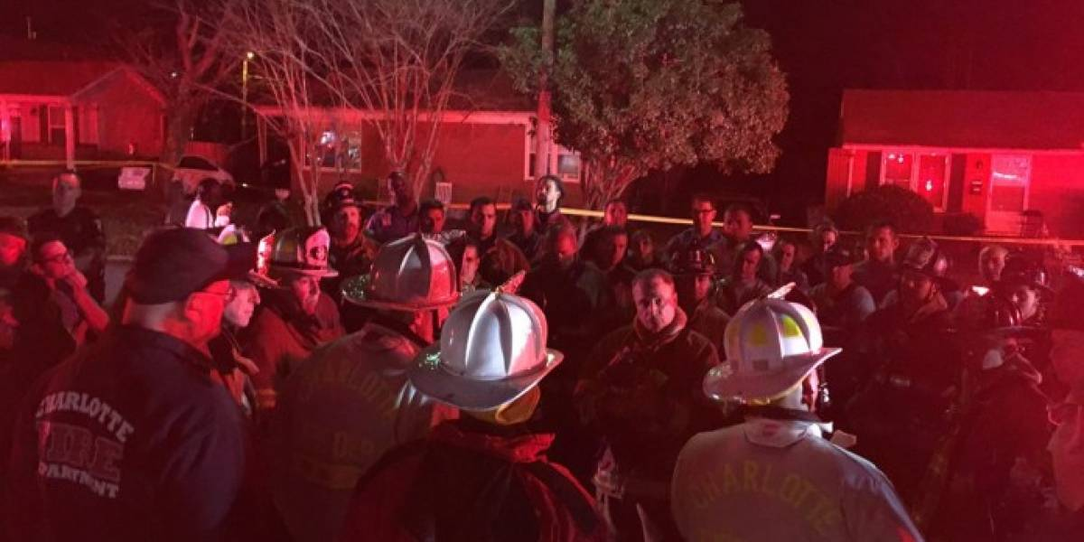 Madre de niños fallecidos en incendio en EE. UU. es originaria de Quetzaltenango